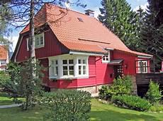 vakantiehuis haus abraxas in braunlage duitsland de3389