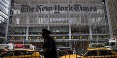 Malvorlagen New York Times The New York Times Focuses New Digital Subscriptions On