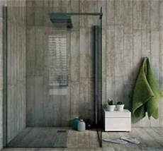 prix remplacement baignoire par italienne remplacer sa baignoire par 224 l italienne quel
