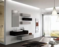 ideal standard arredo bagno puntotre arredo bagno