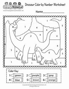 dinosaur subtraction worksheets 15366 dinosaur math worksheet free kindergarten learning worksheet for