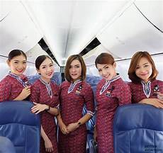 air cabin crew qualifications thai air cabin crew january 2018 better aviation