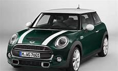 mini cooper sd 2014 preis motor autozeitung de