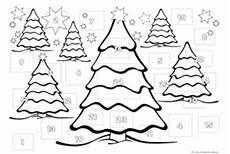 weihnachtsvorlagen fotos und bilder kostenlos