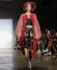 new york fashion week diversity summer