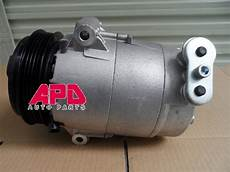 automobile air conditioning service 2002 chevrolet cavalier auto manual auto air conditioning compressor for chevrolet cavalier 101621141 15893101 112920739 22632572
