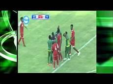 Sportsclub Am - simba sport club vs yanga sport club