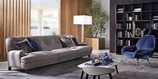 divani pelle frau divani pelle frau