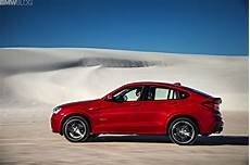 new bmw x4 images 45