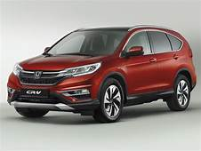 Honda Civic 2020 Model Review  New Cars