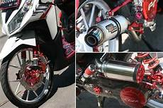 Harga Variasi Motor Beat by Aksesoris Motor Matic Diah31idun15april01