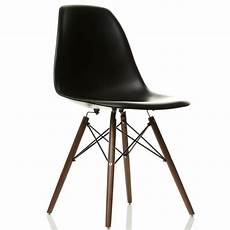 Charles Eames Replica - charles eames style designer furniture swiveluk