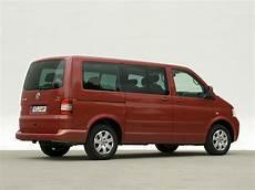 volkswagen multivan t5 2 5 tdi 174 hp