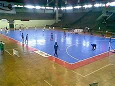 Informasi Unik Aneh Dan Sejarah Sedikit Mengenal Quot Futsal Quot