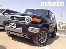 old car owners manuals 2008 toyota fj cruiser transmission control 2012 toyota fj cruiser manual motoring middle east car news reviews and buying