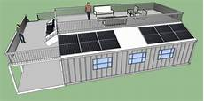 shtf house plans 83 best shtf safe house images on pinterest container
