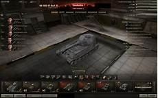 wot garage premium garage converted to normal garage world of tanks