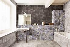 Carrelage Mural Azulejos Imitation Carreaux De Ciment