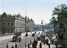 berlin centre ville mitte centre ville et centre historique de berlin vanupied