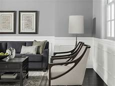 Bedroom Hgtv Glidden Paint Colors For Living Room Glidden