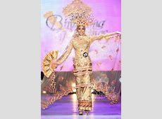 ANOTHER MUSLIM INSPIRED   Philippines culture, Filipiniana