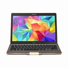 official samsung galaxy tab s 10 5 keyboard cover