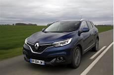 Renault Kadjar Graphite 2017 Prix Et 233 Quipement De La