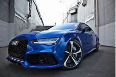 audi a plus the audi r8 v10 plus and rs6 performance are almost