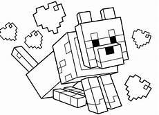 ausmalbilder minecraft lego kinder ausmalbilder