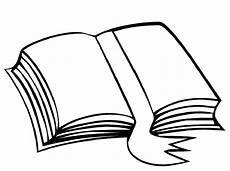 Malvorlagen Buch Pdf Ausmalbilder Zum Drucken Malvorlage Buch Kostenlos 2