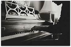 Cours De Piano à Domicile Apprendre La Piano 224 Domicile 224 Tout 226 Ge