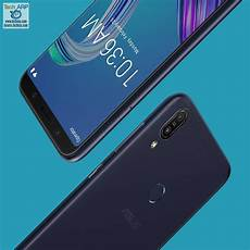 asus zenfone max pro m1 everything you need to know tech arp