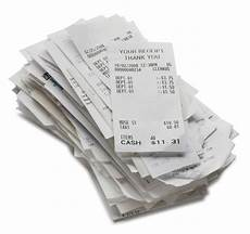 receipts images synchrony invests in digital receipts business insider