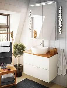 1000 images about enjoy your ikea bathroom on pinterest ikea bathroom ikea and hemnes