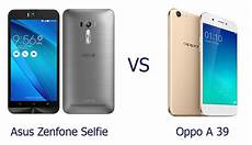 Harga Hp Merk Oppo A39 apple iphone 7 plus vs oppo f1 plus futureloka