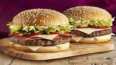 bid tasty takeaway mcdonald s angus big tasty with bacon