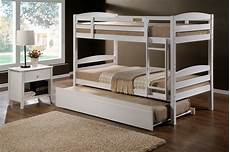 Office Furniture El Monte by Barstow Wood Bunkbed Furniture Mattress Los Angeles And