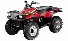 awd and awd light not working atvconnection com atv enthusiast community