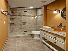 small bathroom ideas with walk in shower design of the doorless walk in shower decor around the world