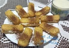 crema con farina di cocco crema con farina di cocco il giardino delle delizie farina di cocco idee alimentari