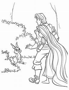 Malvorlagen Bunny Malvorlagen Wald Bunny