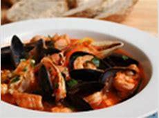 italian fish_image