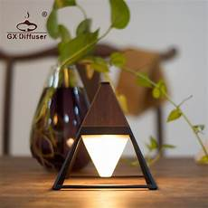 gx diffuser hot sale waterproof outdoor wall l up and down lighting wall l bedroom night