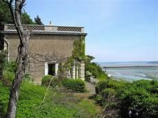 maison de pecheur a vendre finistere sud vente maison 7 pieces 140 m2 vue mer baie de brieuc