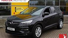 opel grandland x limited business edition 1 6 cdti 120pk