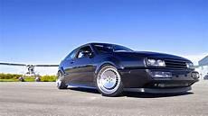 vw corrado vr6 the cleanest vw corrado you ve seen turbo vr6