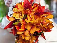 fiori autunnali per matrimonio fiori e addobbi per un matrimonio in inverno stagione pi 249