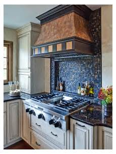30 trendiest kitchen backsplash materials kitchen ideas design with cabinets islands