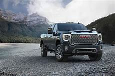 2020 gmc hd boasts world class trailering tech