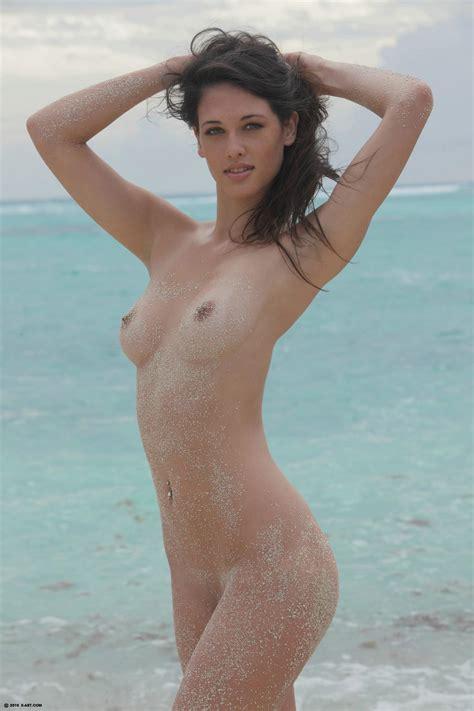 Beautiful Nude Girls